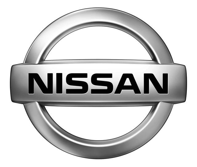 NISSAN豪雨泡水車免費拖吊與維修優惠方案