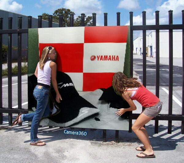 【得獎公佈】慶祝 Yamaha SMAX發表!我們送你型男/女必備潮貨
