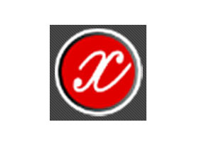 Android Market:可換佈景主題的 xScope Browser Lite 瀏覽器