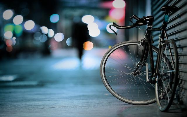 「非關男孩」調查!台灣單車運動逐漸式微的真正原因居然是...