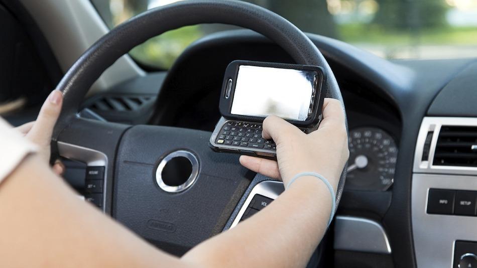 想遠端監視兒女的行駛狀態嗎?關掉手機的 Facebook連結功能都沒問題!