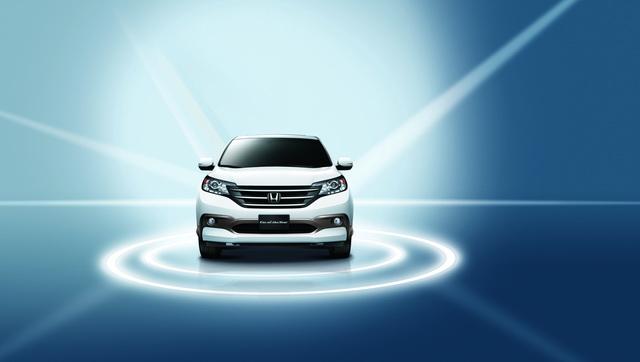 HONDA CR-V風雲車榮耀加持、榮登SUV銷售NO.1:本月好評追加300台,試乘抽大禮、購車送好禮