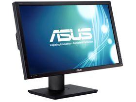 「準」專業螢幕 Asus PA238Q 搶先評測