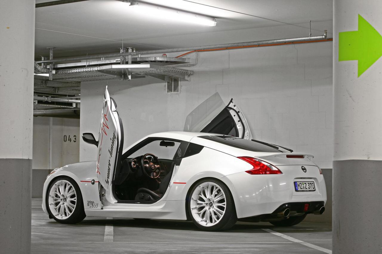 大家來找碴之藍寶堅尼 Lamborghini Aventador篇~答案大公開!
