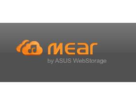 MEar:華碩掛保證的雲端隨身聽