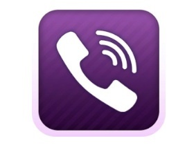 有了 Viber 你還會打付費電話嗎?