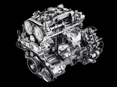 下一代Alfa Romeo Giulietta將採用4C的動力系統、而 GTA仍無復活計畫