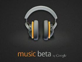 Google Music Manager 推出 Linux 版,Ubuntu 也能用