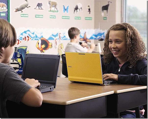 學生小筆電,防震又防潑水