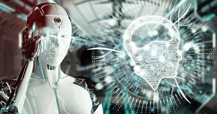 人工智慧最大的限制,來自現實生活的這些困境
