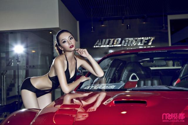 Mazda RX-8終於讓麻豆打開了...