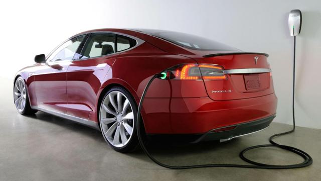 【Peko的飛行日記】電動車在挪威熱銷,Tesla成了國民用車!