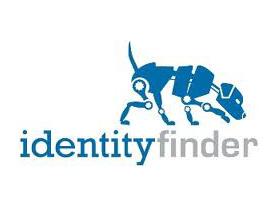 Identity Finder:機密資料清除器,瀏覽器內的個資清光光
