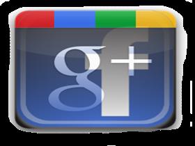 Facebook 勝過 Google+ 的 7個功能,你同意嗎?