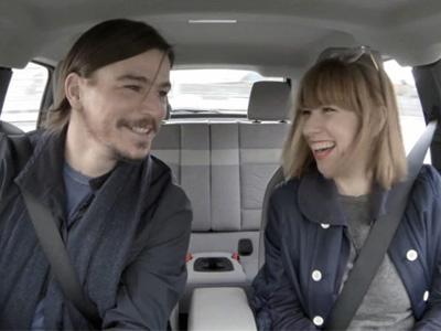 試駕 BMW i3電動車是什麼感覺?笑容與尖叫不斷的經驗