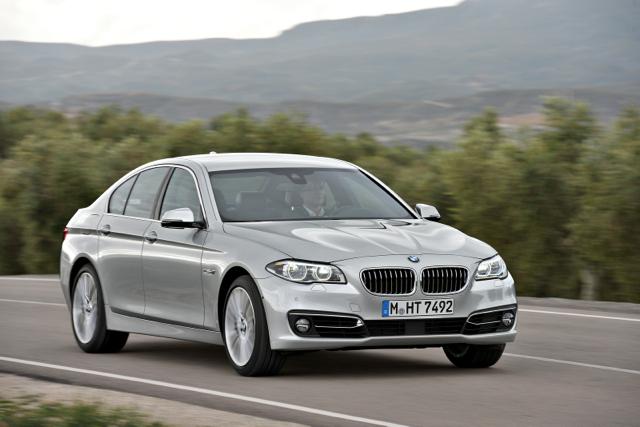 全球銷售告捷,BMW再接再厲5月加碼推出多元優惠方案