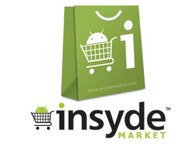 破解 Android Market,小筆電繞道玩 App