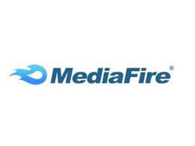 MediaFire:無廣告、免讀秒的免費網路空間