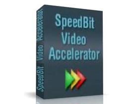 SPEEDbit Video Accelerator:預先讀取,看網路影片不「累格」
