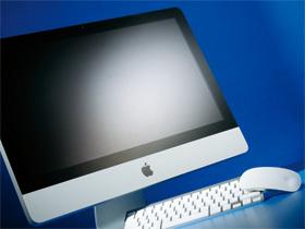 2011 年版 iMac 在台推出,詳細解析與效能實測