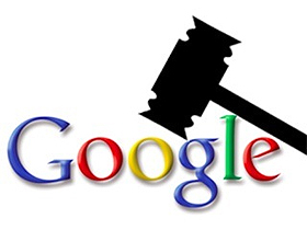 Google 搜出付費色情圖片,成人網站狀告 Google 敗訴