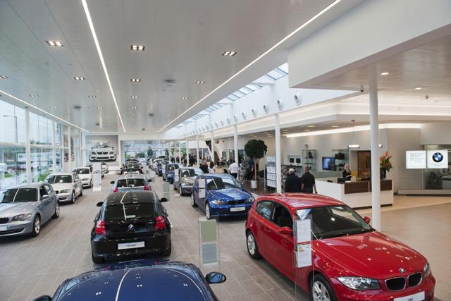 歐盟「消費者權益政策」讓消費者權利大增!英國:修不好就退車!