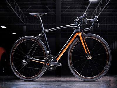 【熱門話題】售價比汽車還要貴的腳踏車真的比較好騎嗎?
