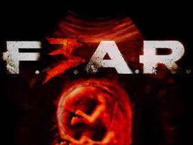 戰慄突擊3:恐怖射擊遊戲的表率