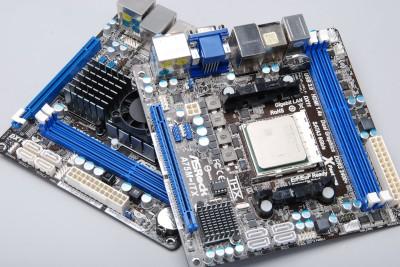5套 Mini-ITX 小電腦採購建議:文書、主流、遊戲機通通有