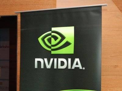 快還要更快, NVIDIA 發表 GeForce GTX 500M 筆電繪圖晶片