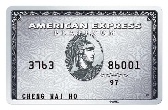 豪華重機市場前景看俏 美國運通推出全額刷卡購車禮遇