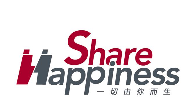 Honda Taiwan淨溪淨山預告