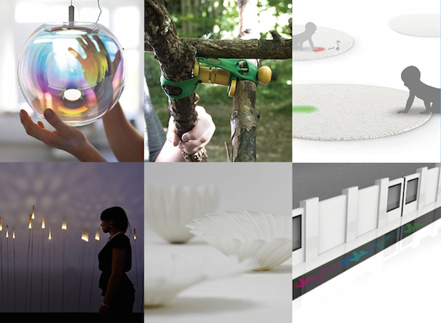LEXUS 全球設計大賞倒數徵件!前進米蘭設計週