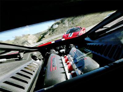 排隊買法拉利 458 Speciale超跑,選配買越多,機會越大!這是在搶錢嗎?