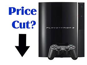 3DS 降價策略成功,銷量爆衝引發 PS3 跟進