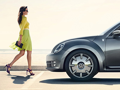 VW不再推出三門款的Polo、連經典的Beetle金龜車可能也會消失