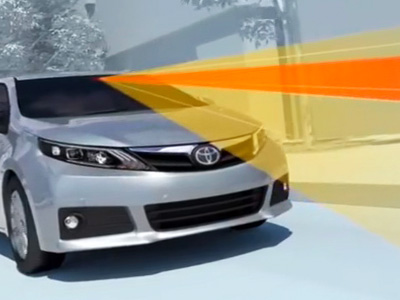 美國 Lexus與 Toyota將提供低價安全套餐,引進台灣也能萬元有找嗎?