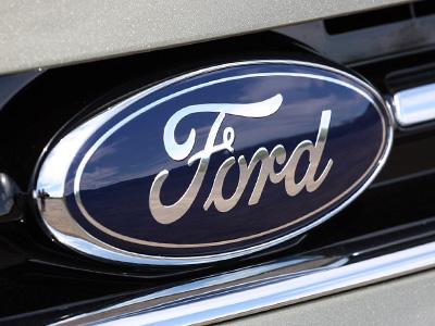 關於 Ford福特,你可能不知道的10件事。核子動力車與燈泡之父的最後一口氣?