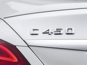 性能光輝升級?M-Benz將停用AMG Sport名稱,以「43」入門代號全數加入正AMG