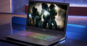 Lenovo 電玩展期間推出電競筆電優惠,Legion Y730、Y530  最多降 10,000 元,再加兩年保固及贈品