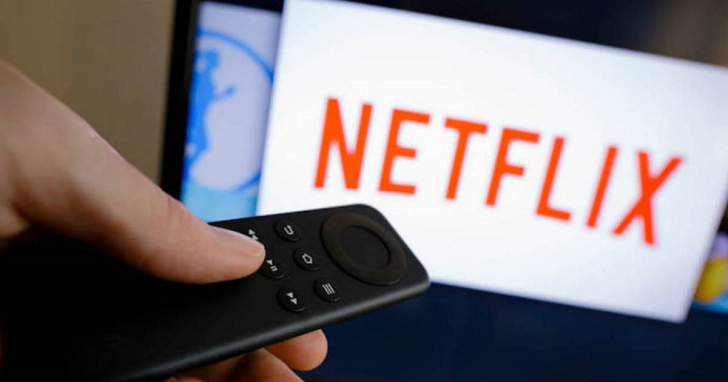 連基本方案都變貴!Netflix 月費方案全面調漲,最高漲幅達 18 %
