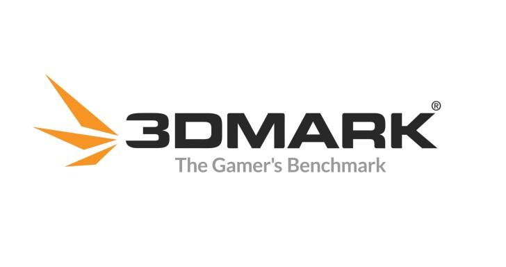 Android版3DMark更新Vulkan版本,Sling Shot Extreme分數不能與舊版相比