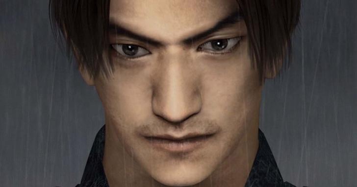 這部剛剛重制的《鬼武者》,經歷過日本遊戲音樂史的最大騙局