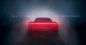 純電魅力席捲全台,Porsche Taycan預接單突破360張,先訂在說!
