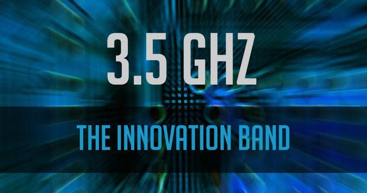 5G實戰走出實驗室,遠傳進行測試驗證3.5GHz無線特性