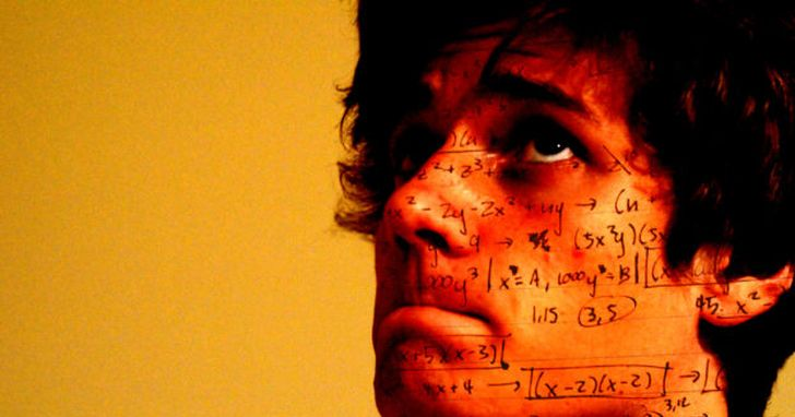 算得快又準就是數學好?專家稱那是上世代的標準