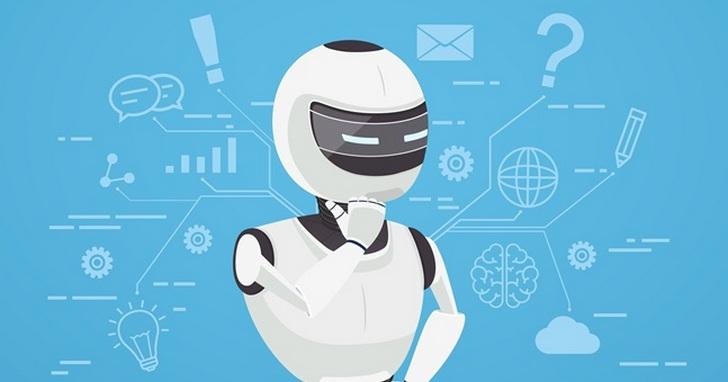 Gartner預測:2021年將有25%數位勞工每天使用虛擬員工助理