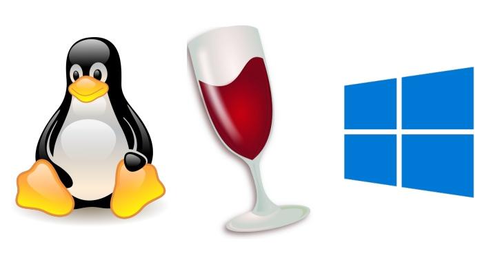 能在 Linux 環境執行 Windows 程式的 Wine 推出4.0更新,支援 Vulkan、Direct3D 12等 API