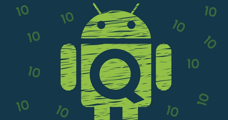 Android下一代系統 Android Q即將到來,10大新特性總整理