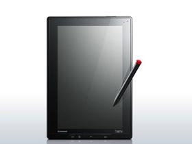 Lenovo ThinkPad Tablet 平板電腦上市,499美元起跳